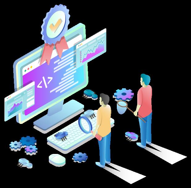 Code Signing - Digital Certificate